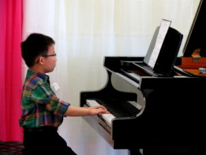 Piano Lessons Long Island The Academy Music & Arts